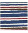 Safavieh Kids Stripes Striped Area Rug