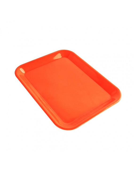 Siaonvr Colorful Sorting Tray for Preschool and Early Childhood Education Learning Toys