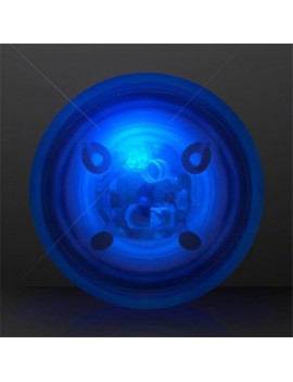 Blinkee A6060 LED Impact Activated Bouncy Ball