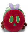 The World of Eric Carle The Very Hungry Caterpillar Cuddle Pal