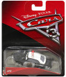 APB Disney Cars 3 Diecast 1:55 Scale