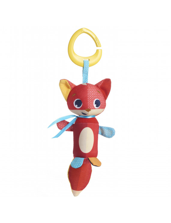 Tiny Love Tiny Smarts™ Wind Chime Toy - Christopher, Meadow Days™