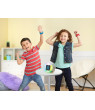 VTech Kidi Star Dance With Animated Dance Moves Instructor