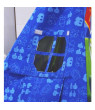 Disney Mickey Mouse Teepee Play Tent
