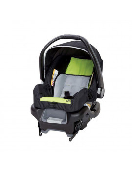 Baby Trend Ally 35 Infant Car Seat-Optic Green