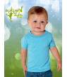 Awkward Styles Amazing 1st Birthday T-shirt It's My First B-day Baby Shirt Boys Girls This is What an Amazing 1 Year Old Looks Like