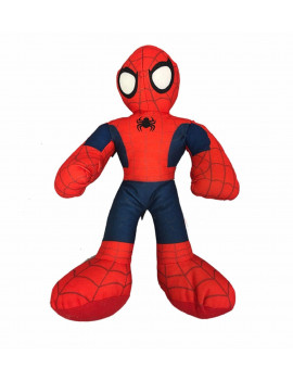 "Licensed Marvel Spiderman Homecoming 14"" Jumbo Plush Toys"