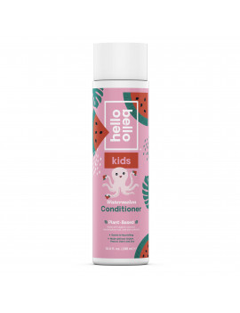 Hello Bello Kids Watermelon Conditioner, 10oz