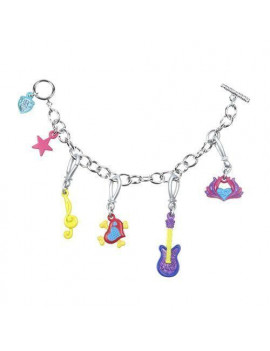 BFC Ink Rocker Collectible Charms