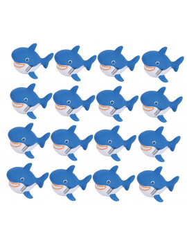 "2.75"" Shark Squirters (1 dz)"