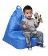 Factory Direct Partners Cali Alpine Bean Bag