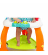 Bright Starts Bounce Bounce Baby Activity Center