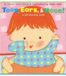 Toes, Ears, & Nose! : A Lift-the-Flap Book