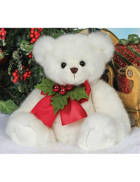Bearington 173901 Hollister Hollybeary