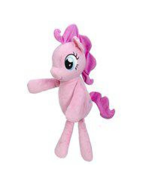 My Little Pony 'Pinkie Pie' Plush Toy