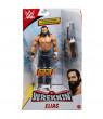 WWE Wrekkin' Elias 6-Inch Action Figure With Wreckable Accessory