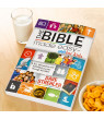 The Bible Made Easy for Kids (Paperback)