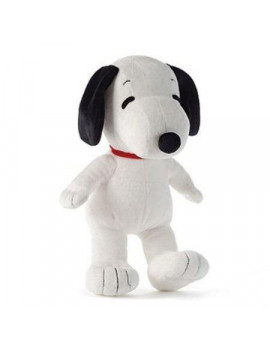 Kohls Cares? Snoopy Plush