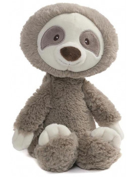 Baby Toothpick Sloth 12 inch - Stuffed Animal by GUND (4061330)