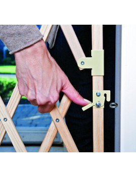 Expansion Swing Wide Gate, Fast shipping,Brand Evenflo