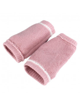 Newborn Kids Girls Boys Anti-slip Knee Stockings Baby Knee Pads Crawling Socks(Pink),Newborn Kids Girls Boys Anti-slip Knee Stockings Baby Knee Pads Crawling Socks(Pink)