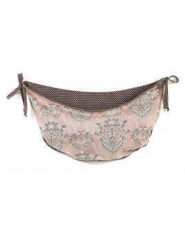 Cotton Tale Designs Nightingale Toy Bag