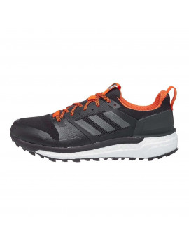 Adidas Men's Supernova Trail Running Training Shoes