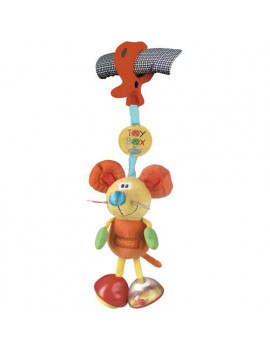 Playgro Dingly Dangly Mimsy