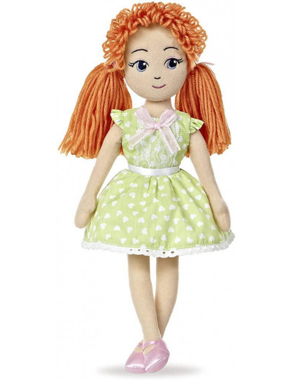 Aurora - Sweet Lollies Doll - Vivienne - 13.5""