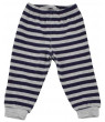 Boys This Is How I Roll Hanukkah Layette Set (18 Months)