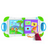 LeapFrog LeapStart Preschool Daily Routines Activity Learning Book