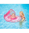 SwimWays Baby Spring Float - Minnie Mouse