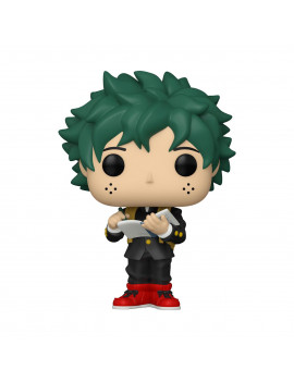 Funko POP! Animation: My Hero Academia - Deku