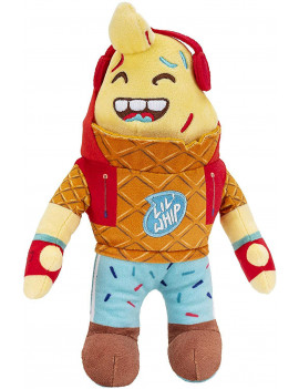 Fortnite Lil' Whip Plush