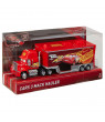 Disney/Pixar Cars 3 Mack Hauler Die-Cast Character Vehicle