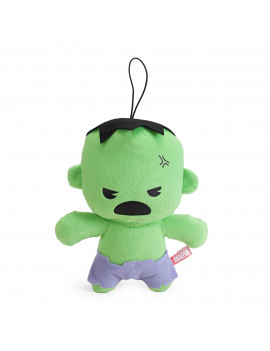Marvel Hulk 7 inch Kawaii Art Collection Plush Toy
