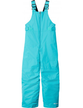 Columbia Girls' Snowslope II Bib