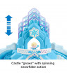 Little People Disney Frozen Elsa's Ice Palace with Lights & Sounds