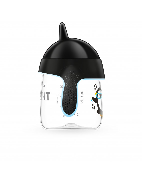 Philips Avent My Penguin Hard Spout Sippy Cup