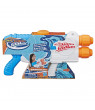 Super Soaker Barracuda Water Blaster, for Ages 6 and Up