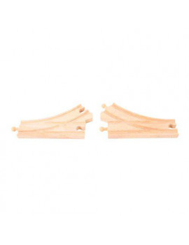 Big Jig Toys - Curved Points (2)