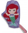 Disney Princess Ariel Soft Book
