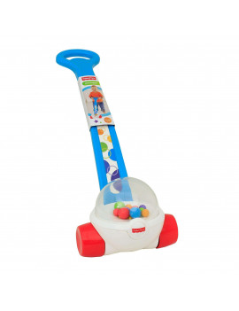 Fisher-Price Classic Corn Popper (Styles May Vary)