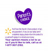 Parent's Choice Electrolyte Powder Drink Mix, Strawberry 6ct