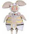 Pokemon Magearna Plush [Large Size]