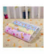 Baby Infant Diaper Nappy Urine Mat Kid Waterproof Bedding Changing Cover Pad