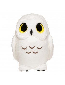 Funko SuperCute Plush: Harry Potter - Hedwig