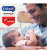 Enfamil Nipples, Slow-Flow Soft Bottle Nipples, 12 Pack, Latex-Free and BPA-Free