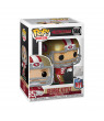 Funko POP! NFL: San Francisco 49ers - George Kittle