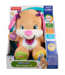 Fisher-Price Laugh & Learn Smart Stages Sis